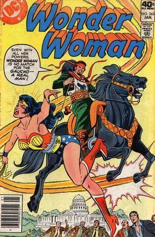 File:Wonder Woman Vol 1 263.jpg