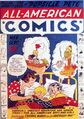 All-American Comics Vol 1 6