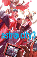 Astro City Vol 3 3