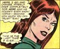 Barbara Gordon Earth-One 001