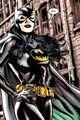 Batgirl Huntress 0004