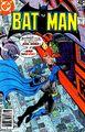 Batman 314