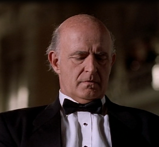File:Bill Church Sr. (Lois & Clark) 001.png