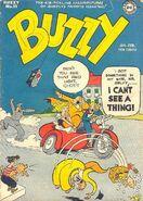 Buzzy Vol 1 11