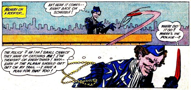 File:Captain Boomerang 0017.jpg