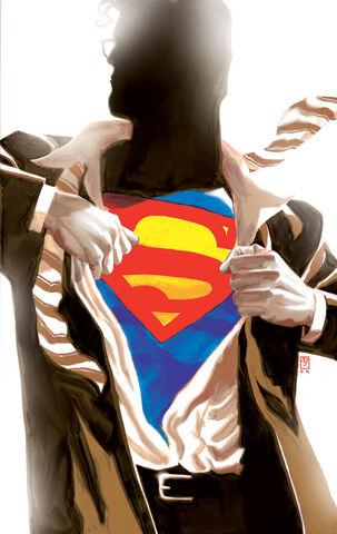 File:Clark Kent 019.jpg