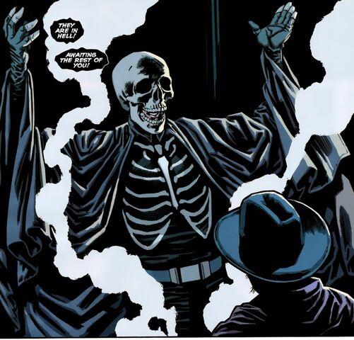 File:Death Man 001.jpg