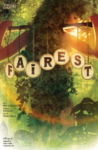 File:Fairest Vol 1 14.jpg