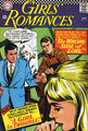 Girls' Romances Vol 1 117