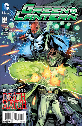 File:Green Lantern Vol 5 44.jpg