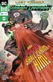 Hal Jordan and the Green Lantern Corps Vol 1 50