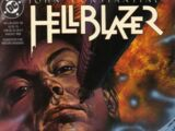 Hellblazer Vol 1 56