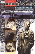 Hellblazer Vol 1 158