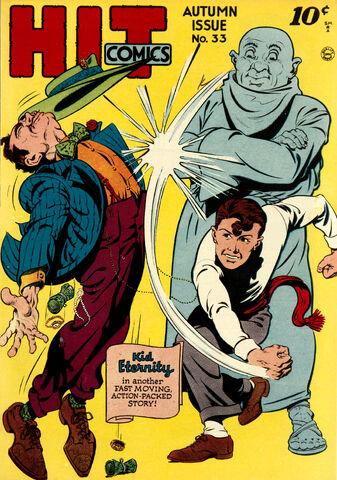 File:Hit Comics 33.jpg