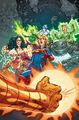Justice League 3001 Vol 1 11 Textless.jpg