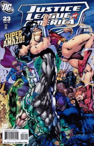File:Justice League of America Vol 2 23.jpg
