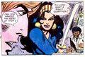 Lady Shiva 0012