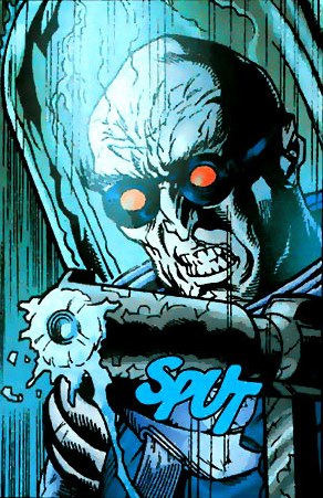 File:Mister Freeze 0035.jpg