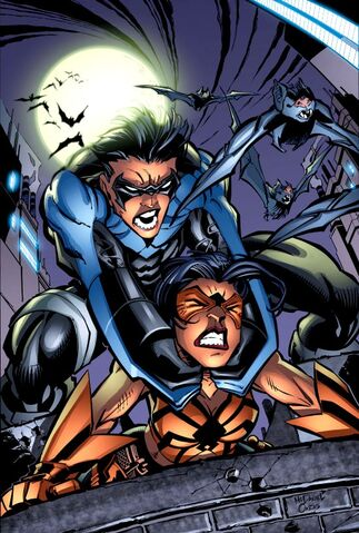 File:Nightwing 0042.jpg