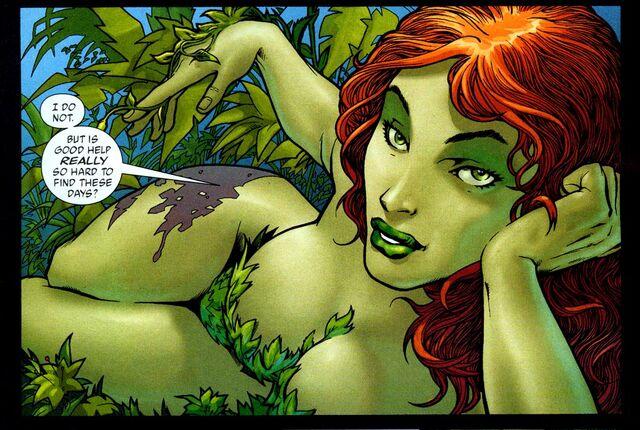 File:Poison Ivy 0027.jpg