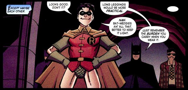 File:Robin Dick Grayson 0019.jpg