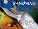 Sandman: Dream Country (Collected)
