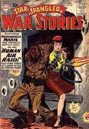 Star-Spangled War Stories 85