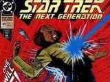 Star Trek: The Next Generation Vol 2 49