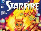 Starfire Vol 2 11