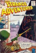Strange Adventures 163