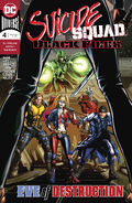 Suicide Squad Black Files Vol 1 4