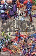 Superboy's Legion 2