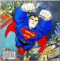 Superman 0092