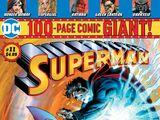 Superman Giant Vol 1 11