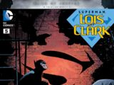 Superman: Lois and Clark Vol 1 5