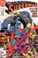 Superman v.2 8