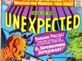 Tales of the Unexpected Vol 1 96
