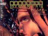 The Dreaming Vol 1 21