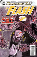 The Flash Vol 3 003 Final