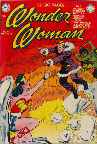 File:Wonder Woman Vol 1 47.jpg