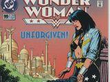 Wonder Woman Vol 2 99