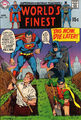 World's Finest Comics 195