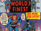 World's Finest Vol 1 195