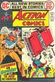 Action Comics Vol 1 414
