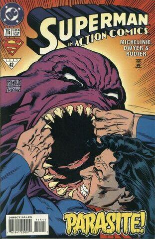 File:Action Comics Vol 1 715.jpg