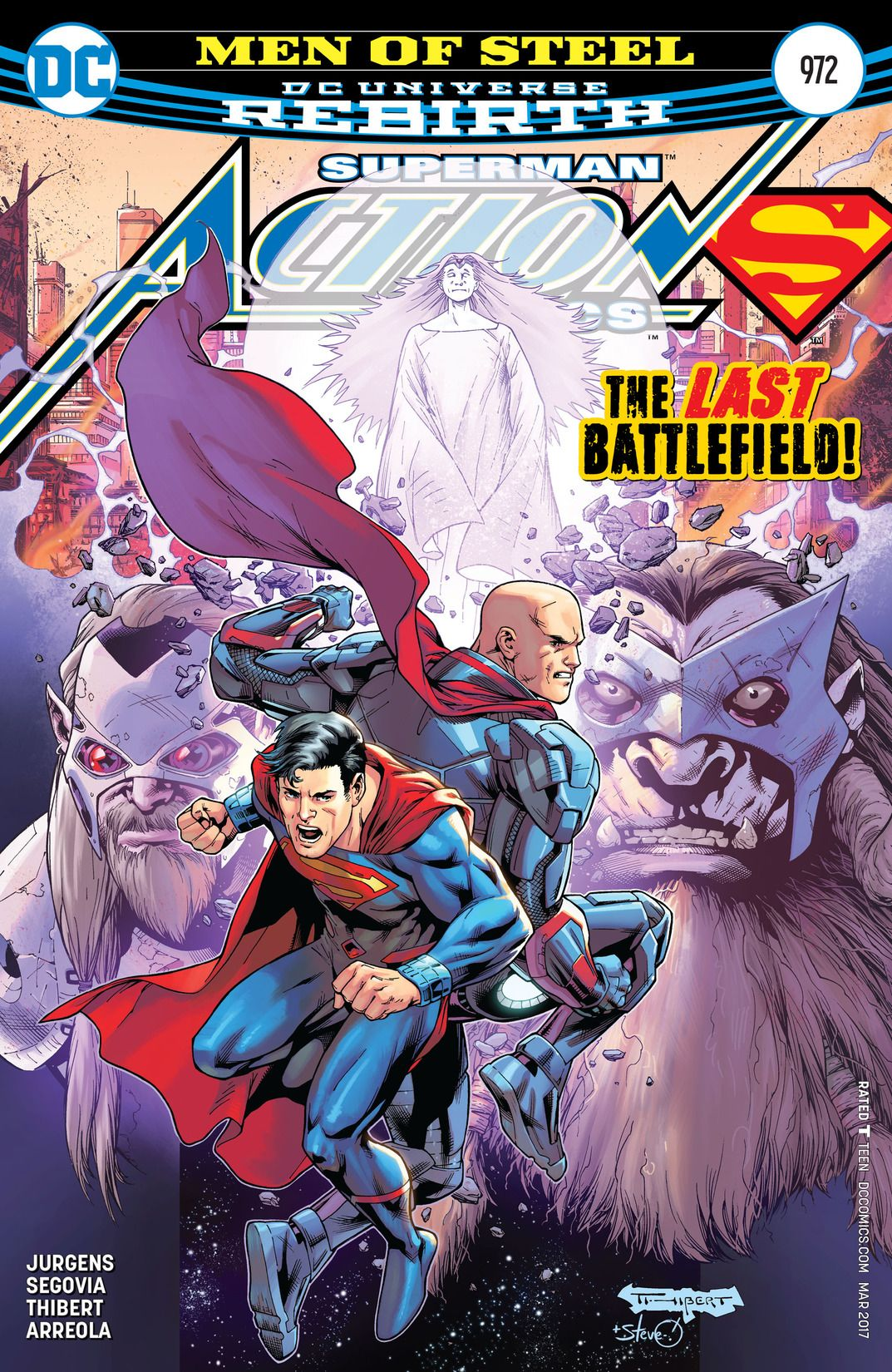 Action Comics Vol 1 972.jpg