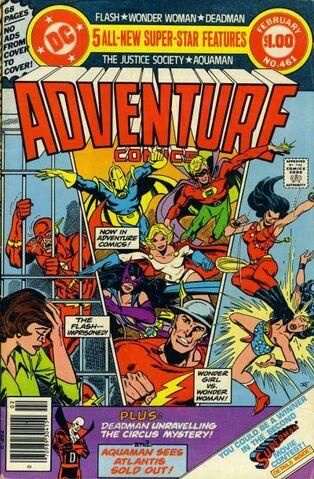 File:Adventure Comics Vol 1 461.jpg