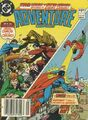 Adventure Comics Vol 1 497