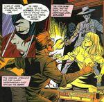 Batgirl Zero Hour 01