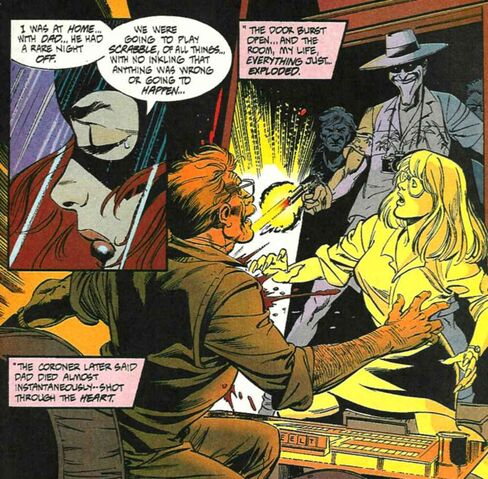File:Batgirl Zero Hour 01.jpg